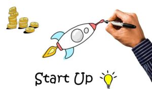Launch your Digital Marketing Agency at Young Age