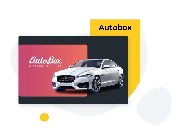 Picture of Autobox client google & social media ads case study