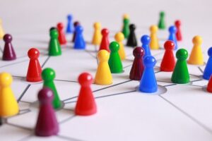 Start Building Your Network at Young Age