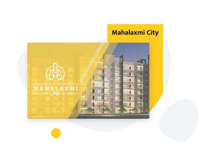 Picture of Mahalaxmi City client social media ads case study