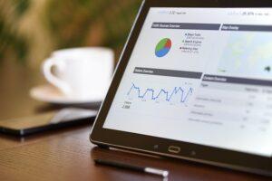 Analytics in Digital Marketing