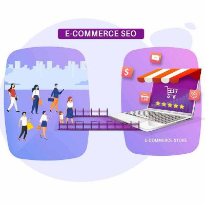 Picture of ecommerce seo agency
